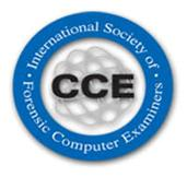 Official CCE Logo